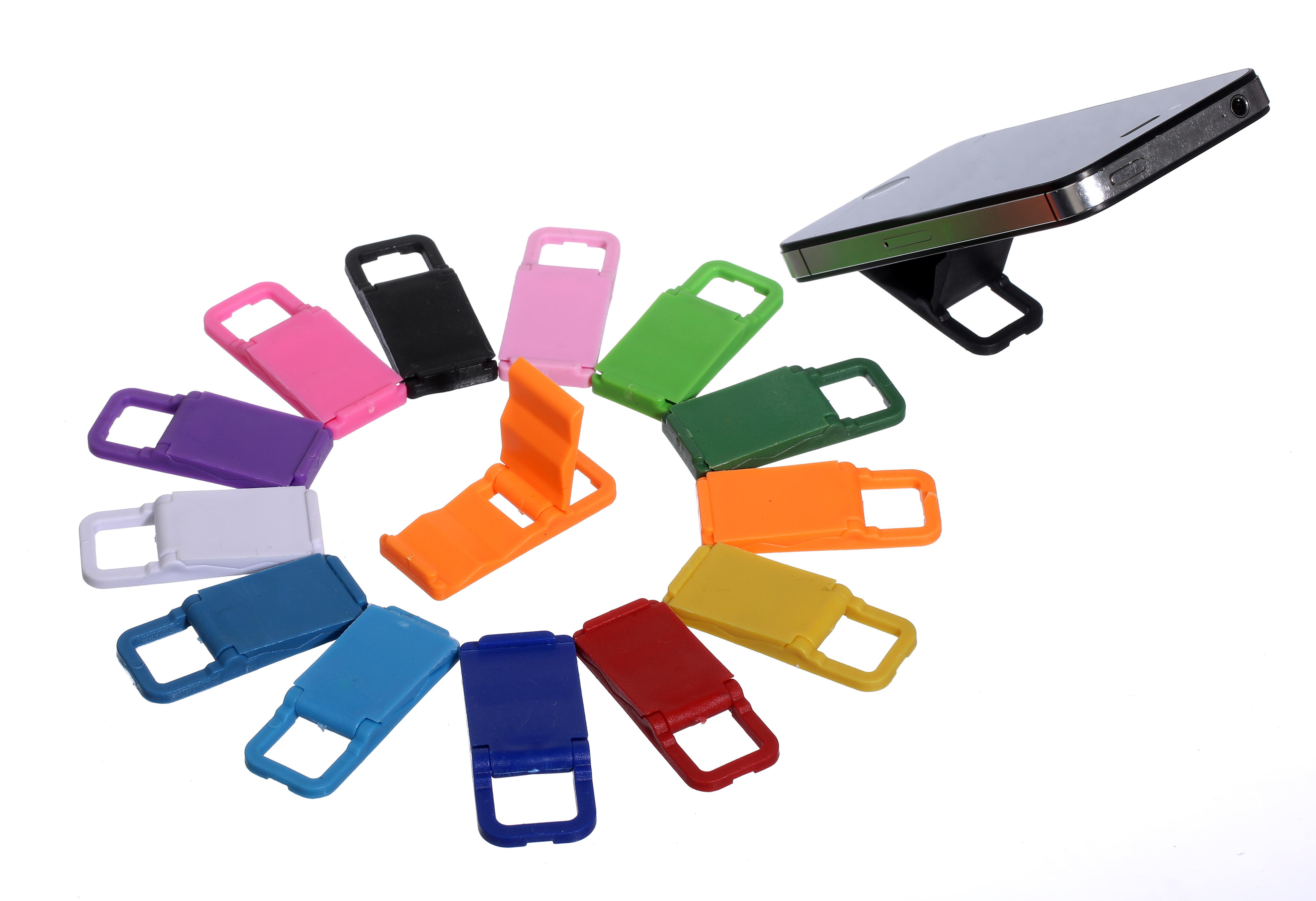 klap mobil uden abonnement
