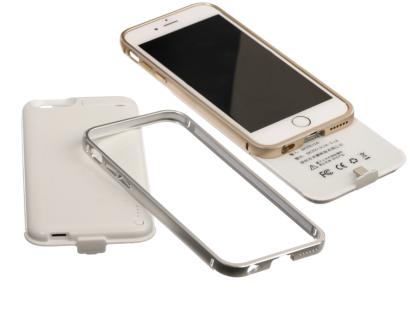 covers til mobiler