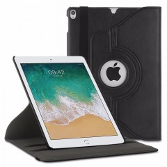 easyacc-360-degree-rotating-case-for-ipad-pro-105-black
